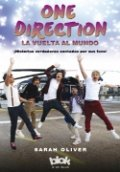 One Direction. La vuelta al mundo