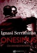 Onesimus (la conspiración)
