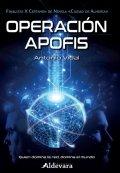 Operación Apofis