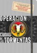 Operación Ciudad de las Tormentas