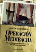 Operación Medibacha