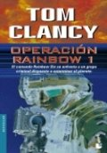 Operación Rainbow I