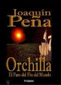 Orchilla, el Faro del Fin del Mundo