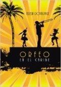 Orfeo en el Caribe