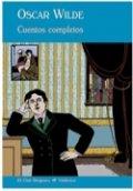 Oscar Wilde. Cuentos completos