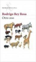 Otro zoo