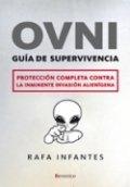 OVNI. Guía de supervivencia