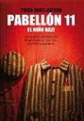 Pabellón 11. El niño nazi