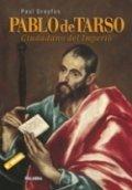 Pablo de Tarso: Ciudadano del Imperio