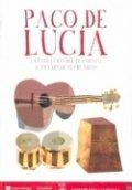 Paco de Lucía: la evolución del flamenco a través de sus rumbas