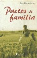 Pactos de familia