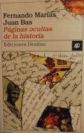 Páginas ocultas de la historia