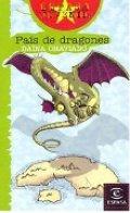 País de dragones