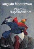 Pájaros de hispanoamérica