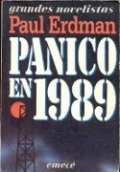 Pánico en 1989