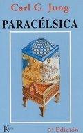 Paracélsica