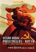 Paracuellos Katyn