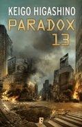 Paradox 13