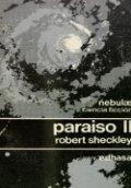 Paraíso II
