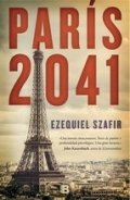 París, 2041