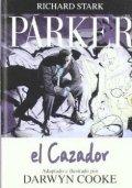 Parker: el cazador