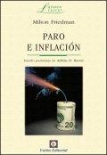 Paro e inflación