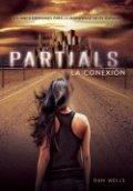 Partials: La Conexi�n