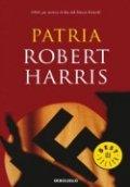 Patria. 1964, ¿Se acerca el fin del Tercer Reich?
