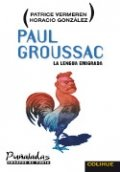 Paul Groussac