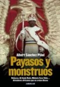 Payasos y monstruos