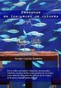 Pensando en los peces de colores