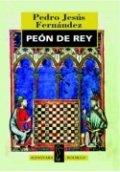 Peón de Rey