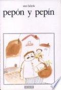 Pepón y Pepín