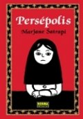Persépolis I