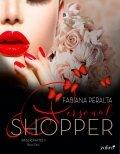 Personal shopper. Passionately: Bonus Track