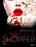 Personal shopper. Vol. 1