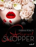 Personal shopper. Vol. 2