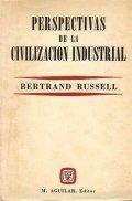 Perspectivas de la civilización industrial