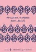 Persuasión; Sandinton