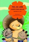 Piel de León