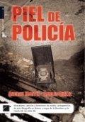 Piel de policía