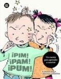 ¡Pim! ¡Pam! ¡Pum!