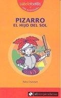 Pizarro. El hijo del Sol