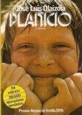 Planicio