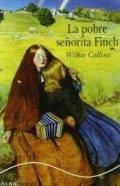Pobre señorita Finch