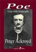 Poe: Una vida truncada