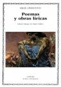 Poemas y obras líricas