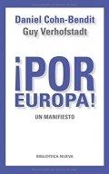 ¡Por Europa!