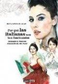 Por qué las italianas son tan fascinantes