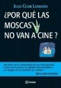 ¿Por qué las moscas no van al cine?
